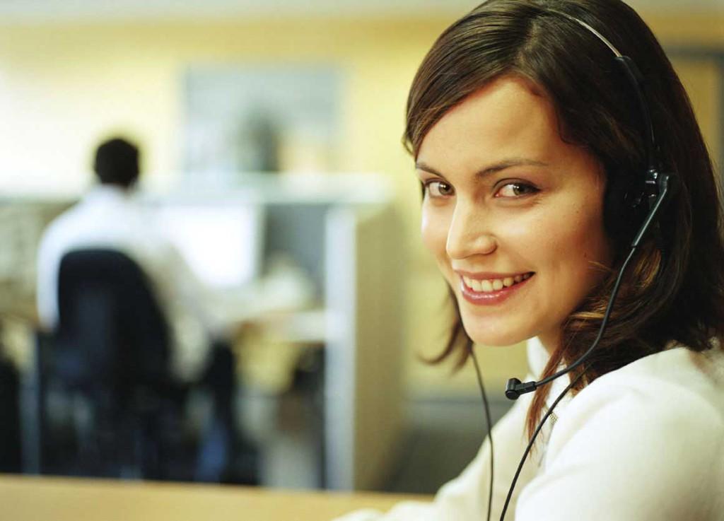 remote-call-center-agent